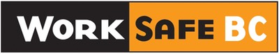 WorkSafeBC-Logo1